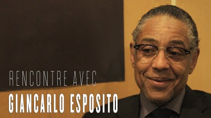 Giancarlo Esposito Resource Learn About Share And Discuss