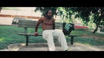 DMX Makes An Official Song & Video For Tommy Sotomayor's YA DIG!