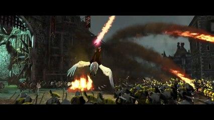 Conquer This World de Total War : Warhammer