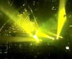Dj Gast B-Day @ Metropolis Discotheque 29-03-2008 (14)