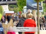 20ème Fête de la Loire et des Gabarriers