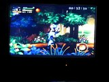 Odin Sphere Walkthrough Part 10 The Boss Is Upcoming!.mp4