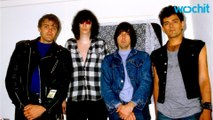 Ramones Punk Out For 40th Anniversary Reissue Demo