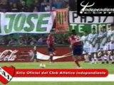 Futbol Argentino - Lionel Messi - Kun Aguero - Riquelme