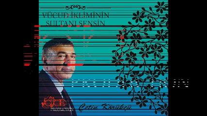 "Çetin KÖRÜKÇÜ ""Gelse o Şuh Meclise"" 2016"