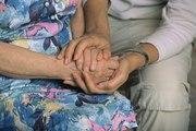Le bouddhisme selon Matthieu Ricard #6 : Cultiver sa compassion