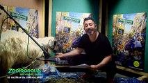 Zootropolis: Hayvanlar Şehri  Fragmanı 7