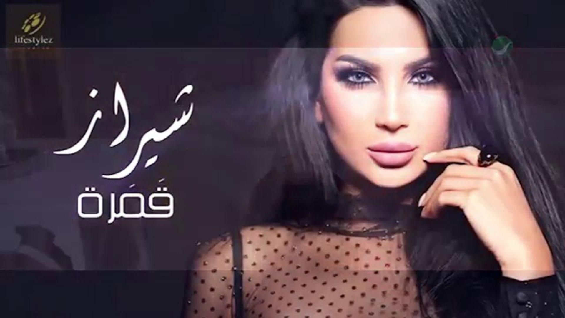 Top 10 Arabic songs 2016  أفضل 10 اغاني عربية