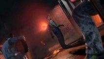 BioShock Infinite: Burial at Sea Episode 2 - trailer