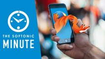 Game of Thrones, Opera 26, Assassin's Creed and Firefox in the Softonic Minute