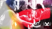 Krav Maga Self Defense Ashburn-N. Vir, Top Self Defense System, Women-Kids Lessons, Workshops