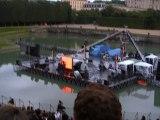 Live@Versailles 29-06-07  03 In d@ MiX Etienne de Crecy