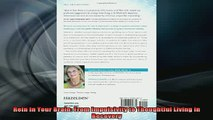 READ FREE Ebooks  Rein In Your Brain From Impulsivity to Thoughtful Living in Recovery Free Online