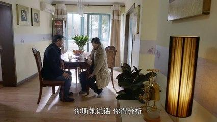 愛的追蹤 第23集 Atonement Door Ep23