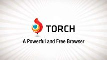 Torch Browser Full [Download Here] - video dailymotion