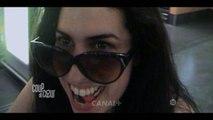Amy - Le Documentaire - Teaser #3 CANAL+