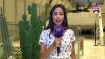 Cannes 2016—Ken Loach, Olivier Assayas, Xavier Dolan : rencontre avec les lauréats (Exclu vidéo)