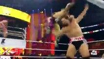 WWE Monday Night Raw 23 May 2016 Full Show - SETH ROLLINS RETURNS - WWE EXTREME
