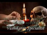 Ѕℙℰℒℒ BABA JI 【+91-9928979713】 divorce ExPert Aghori TaNtriK iN south Africa