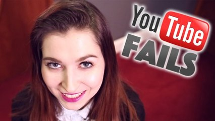 Największe wpadki YouTuberów - BIURU