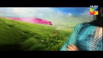 Haya Ke Daman Mein Episode 39 Full Hum TV Drama Zindagi Tujh Ko Jiya Episode 54 Promo HD HUM TV Drama 23 May 2016