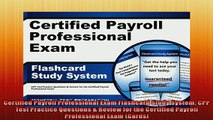 Free PDF Downlaod  Certified Payroll Professional Exam Flashcard Study System CPP Test Practice Questions   FREE BOOOK ONLINE