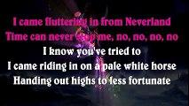 Rihanna Feat  Sza - Consideration ¦ HIGHER Key Karaoke Instrumental