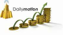 How to Check Your Dailymotion Channel is Eligible for earning or Not in Urdu and Hindi