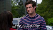 "Awkward Sneak Peek #2 5x23 ""Second Chances"" & 5x24 ""Happy Campers. Happier Trails"" - SUB ITA"