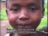 Un Enfant Congolais dénonce l'INVASION de la RDC par le Rwanda, le Burundi et l'Ouganda et raconte les atrocités dont sont Victimes les Congolais de la part de leurs Voisins Frontaliers