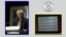 SotM-Fr2016 - Séance Plénière (Part 2)