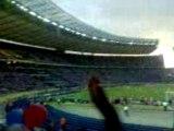 Berlin final penalty zidane