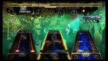 Rock Band 3 - Hey - Pixies - Full Band