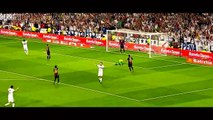 Cristiano Ronaldo Destroying Gerard Pique CR7's Answer after Pique trolled him