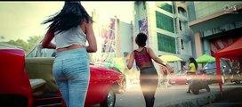 OSCAR - Kaptaan - Gippy Grewal feat. Badshah - Jaani, B Praak - Latest Punjabi Song @ dailymotion video songs indian