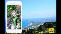 [En attendant sur Snapchat n°2] Randonnée aux Glacières de Cardo (Corse - Bastia)