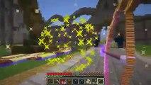 PAT And JEN PopularMMOs Minecraft PAT Loves JEN CHALLENGE GAMES Lucky Block Mod Modded Mini-Game
