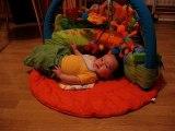 Lucas 7é mois