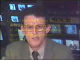 The Money Masters - How International Bankers Gained Control of America Part 20