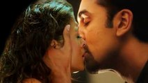 Ranbir Kapoor and Aishwarya Rai Bachchan's Hot Kiss In Ae Dil Hai Mushkil... or Not?