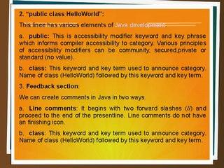 List of Java Frameworks At Popflock com | View List of Java
