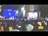 Haitian Compas Fest Live au Parc BayFront, Miami, Floride-Samedi 21 mai, 2016