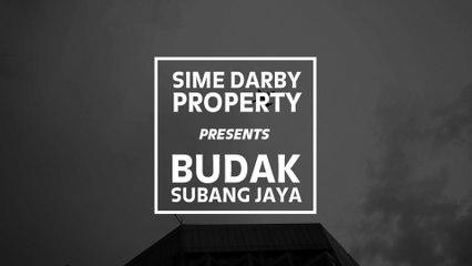 SimeDarbyProperty