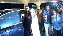 Alia Bhatt's selfie from Singapore - Bollywood News - #TMT