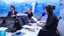 Les problèmes financiers de Marine Le Pen et Seb signe la plus grande acquisition de son histoire : les experts d'Europe 1 vous informent
