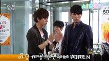 ent news 22 8 Lee Seung Gi,8 billion won CF King