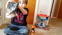 Harry Potter Souvenirs - Pumpkin Juice, Acid Pop, Treacle Fudge and Dobby!