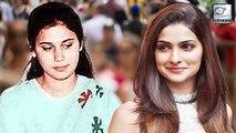 Prachi Desai To Watch Azhar With Real Naureen