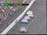 1995 Coca Cola 600 at Charlotte Part 4 of 15