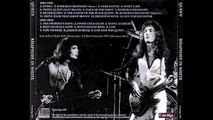 17. Seven Seas Of Rhye (Queen-Live In Manchester: 11/26/1975)